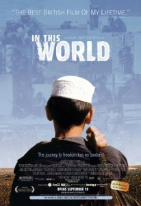 In_This_World