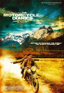 motorcycle_diaries_ver2