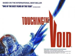 touching_the_void_ver2
