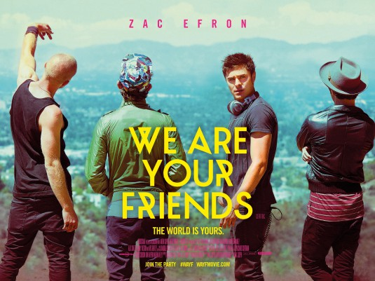 we_are_your_friends_ver3