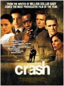 crash_ver3