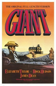 giant_ver3