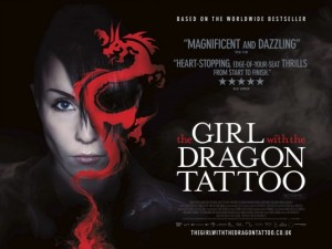 girl_with_the_dragon_tattoo_ver2