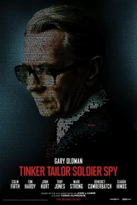 tinker_tailor_soldier_spy 1