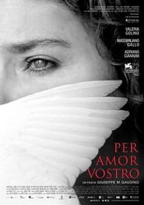 Per_amor_vostro_poster