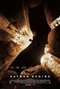 batman_begins_ver3