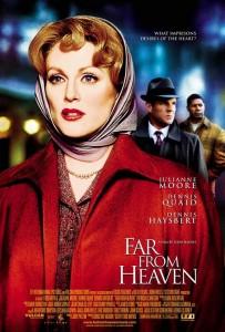 far_from_heaven