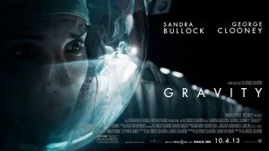 gravity_ver3