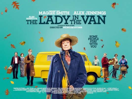 lady_in_the_van_ver2