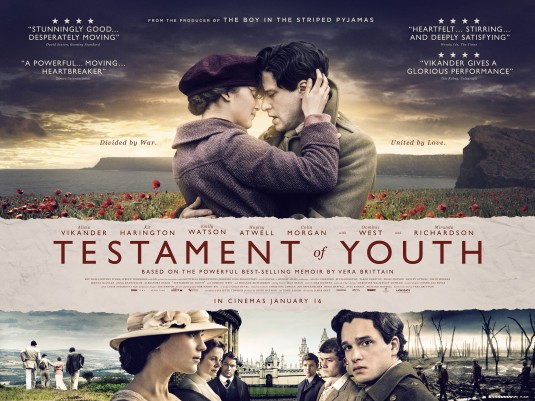 testament_of_youth_ver2