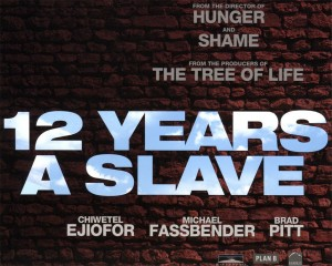 12_years_a_slave_2