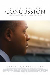 concussion_ver4