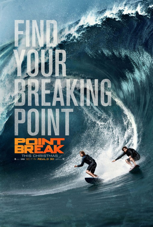 point_break_ver2