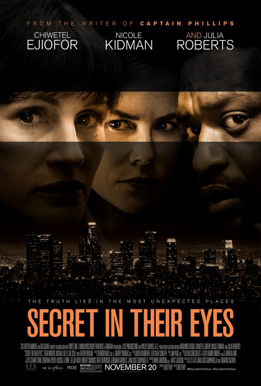 secret_in_their_eyes_ver5