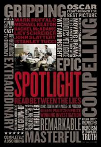 spotlight_ver3