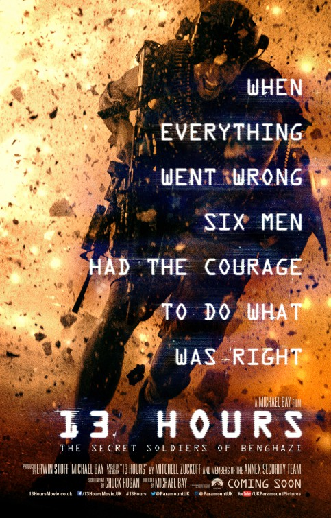 thirteen_hours_the_secret_soldiers_of_benghazi