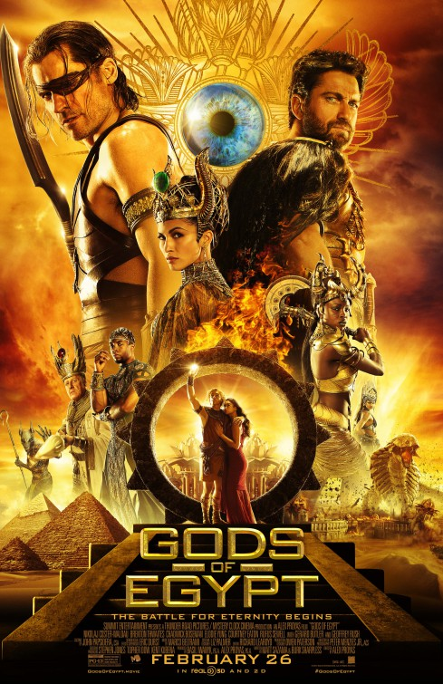 gods_of_egypt_ver11