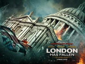 london_has_fallen_ver3