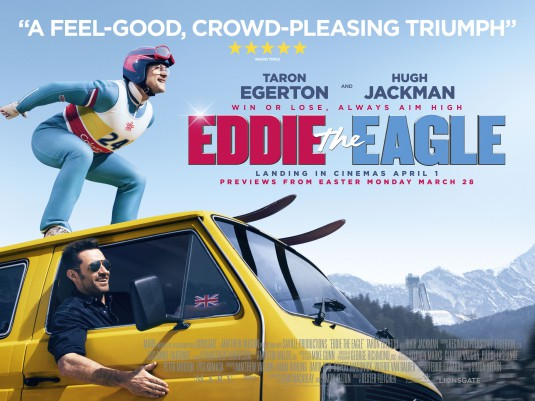 eddie_the_eagle_ver3