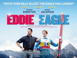 eddie_the_eagle_ver7