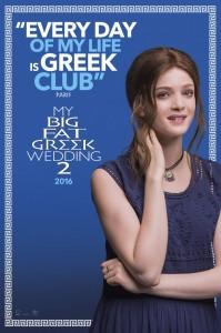 my_big_fat_greek_wedding_two_ver6