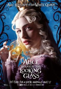 alice_through_the_looking_glass_ver10