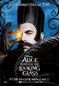 alice_through_the_looking_glass_ver11