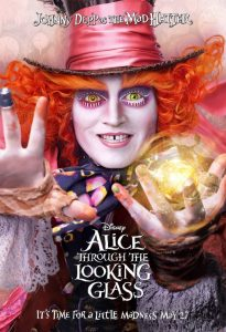 alice_through_the_looking_glass_ver5