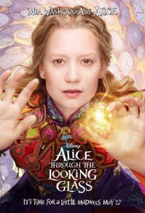 alice_through_the_looking_glass_ver7