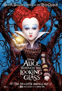 alice_through_the_looking_glass_ver9