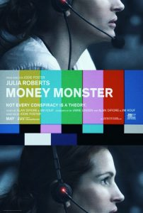 money_monster_ver6