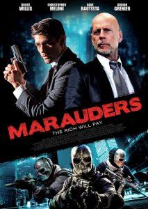 marauders_ver2