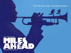miles_ahead_ver2