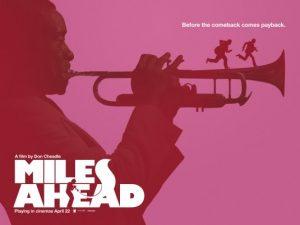 miles_ahead_ver3