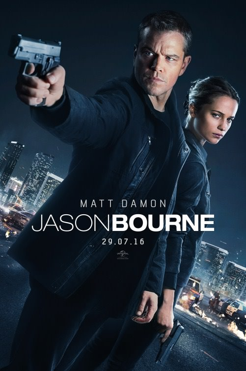 jason_bourne_ver3