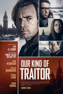 our_kind_of_traitor_ver2