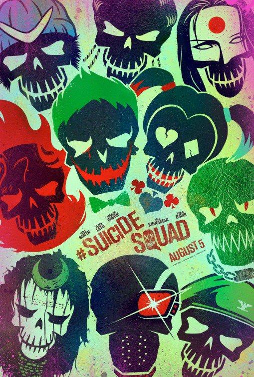 suicide_squad