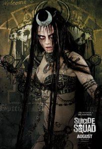 suicide_squad_ver29