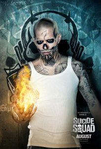 suicide_squad_ver33