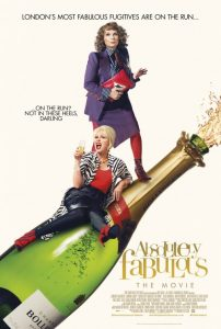 absolutely_fabulous_the_movie_ver3