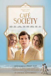 cafe_society_ver3