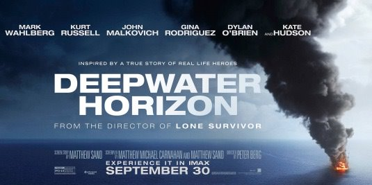deepwater_horizon_ver9