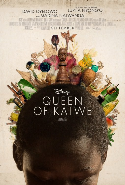 queen_of_katwe