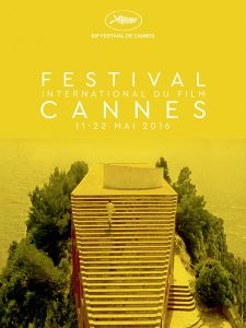 69th-cannes-festival-poster-may-2016