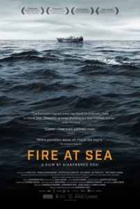 fire_at_sea