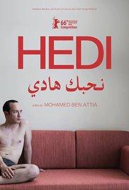 hedi_film_poster