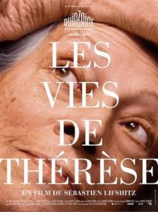 lives-of-therese