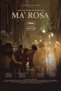ma_rosa_poster