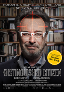 the_distinguished_citizen
