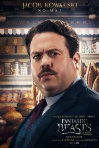 fantastic_beasts_and_where_to_find_them_ver8